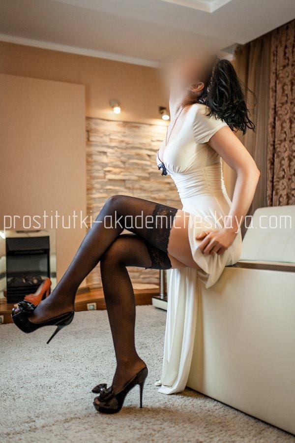 проститутки с анальным сексом в санкт петербурге
